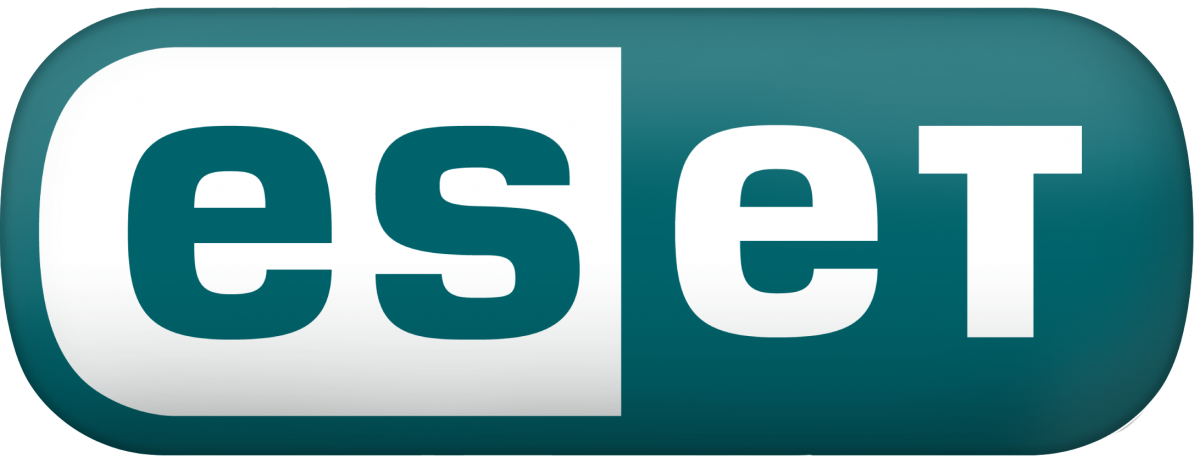 Blog: ESET Smart Security Wins Security Product of the Year!